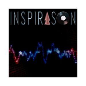 Fiche de la radio Inspirason