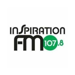 Fiche de la radio Inspiration FM 107.8