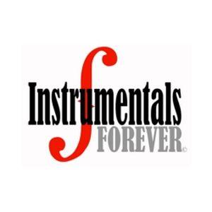 Fiche de la radio Instrumentals Forever