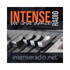 Fiche de la radio Intense Radio, we love Dance!