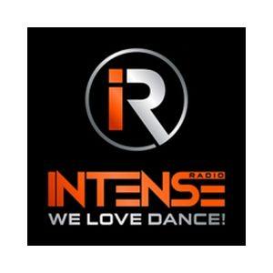 Fiche de la radio Intense Radio, we love Dance