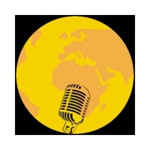 Fiche de la radio International School Of Gdansk Radio