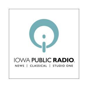 Fiche de la radio IPR Classical