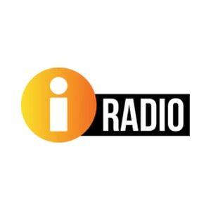 Fiche de la radio IRadio