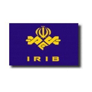 Fiche de la radio IRIB Dari Radio