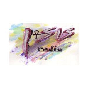 Fiche de la radio I-SIS Radio