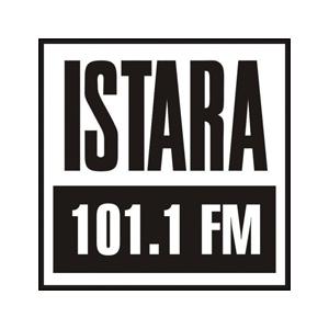 Fiche de la radio Istara FM 101.1