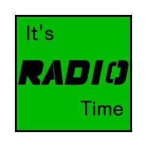 Fiche de la radio It's your Radio Time!
