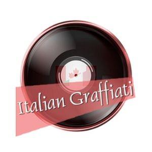 Fiche de la radio Italian Graffiati