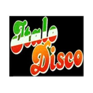 Fiche de la radio Italo Disco