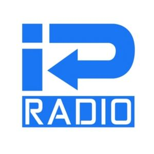 Fiche de la radio I-turn Radio