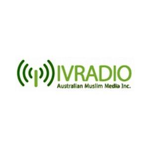 Fiche de la radio IVR Islamic Voice Radio