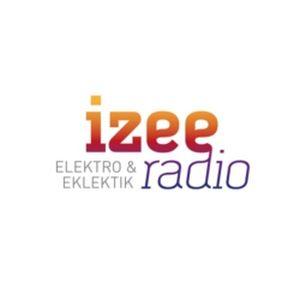 Fiche de la radio Izee radio