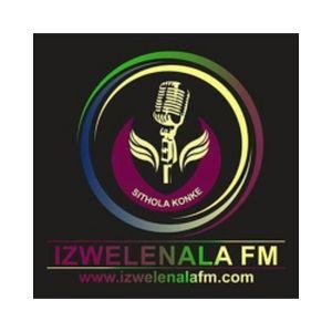 Fiche de la radio Izwelenala FM