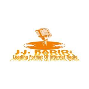 Fiche de la radio J J Radio Internet