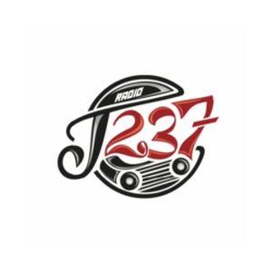 Fiche de la radio J237 Radio
