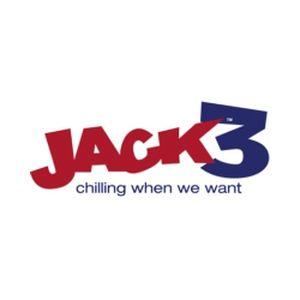 Fiche de la radio Jack 3