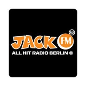 Fiche de la radio Jack FM
