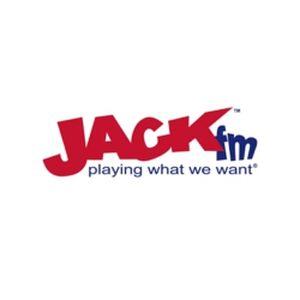 Fiche de la radio JACKfm