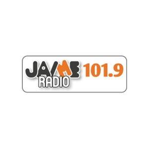 Fiche de la radio Jaime Radio