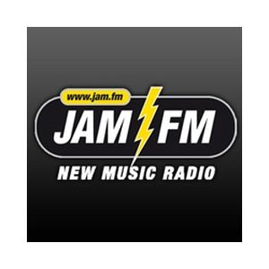Fiche de la radio Jam FM – New Music Radio