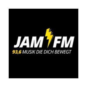 Fiche de la radio Jam FM
