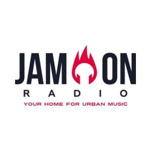 Fiche de la radio Jam On Radio