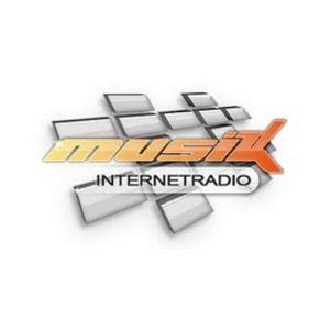 Fiche de la radio Jam on RauteMusik.FM