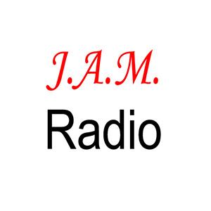 Fiche de la radio JAM Radio