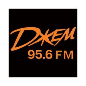 Fiche de la radio Джем FM