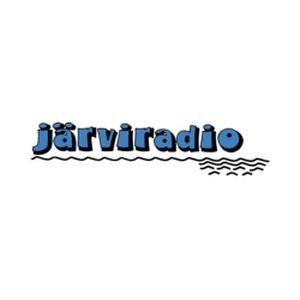 Fiche de la radio Järviradio
