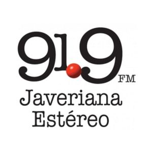 Fiche de la radio Javeriana Estéreo 91.9 FM