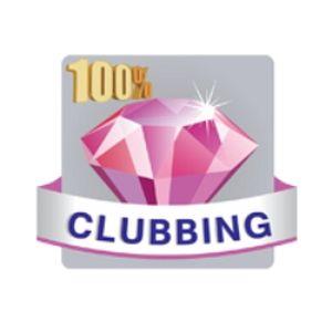 Fiche de la radio Jawhara FM – 100 % Clubbing