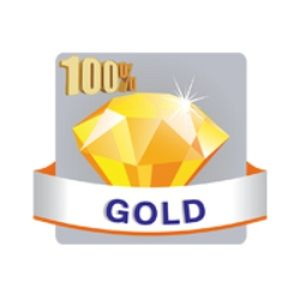 Fiche de la radio Jawhara FM – 100 % Gold