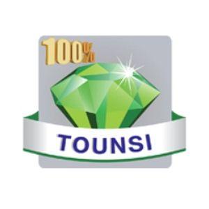Fiche de la radio Jawhara FM – 100 % Tounsi