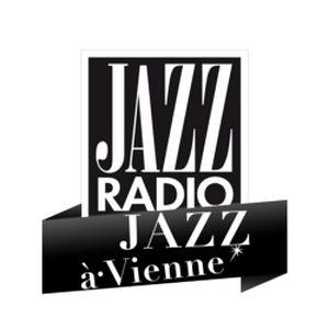 Fiche de la radio Jazz à Vienne Radio