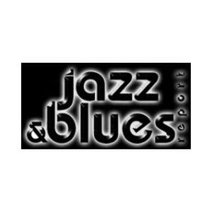 Fiche de la radio Jazz Blues