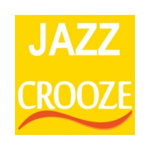 Fiche de la radio Jazz Crooze