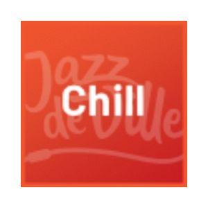 Fiche de la radio Jazz de Ville Chill