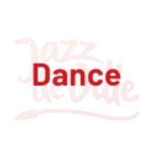 Fiche de la radio Jazz de Ville Dance