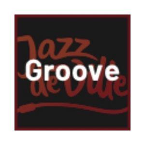 Fiche de la radio Jazz de Ville Groove
