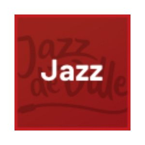Fiche de la radio Jazz de Ville Jazz