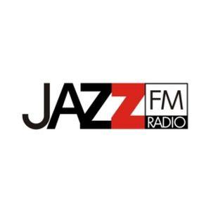 Fiche de la radio Jazz FM 104 MHz