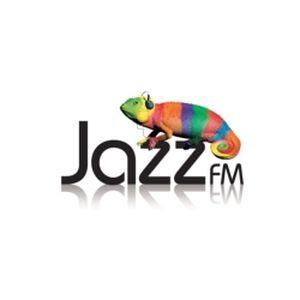 Fiche de la radio Jazz FM