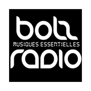 Fiche de la radio Jazz in Bolz