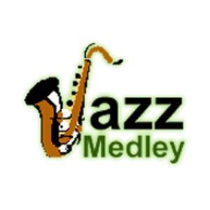 Fiche de la radio Jazz Medley