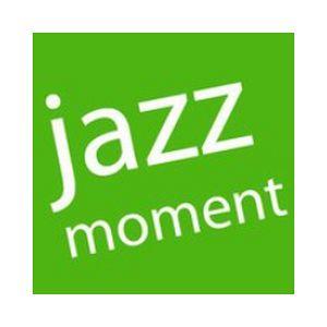 Fiche de la radio Jazz Moment