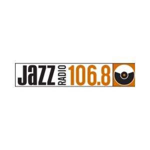 Fiche de la radio Jazz Radio 101.9 FM