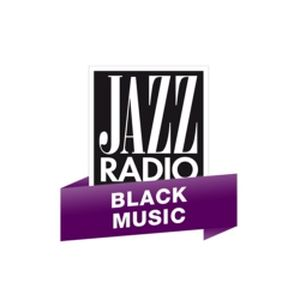 Fiche de la radio Jazz Radio Black Music