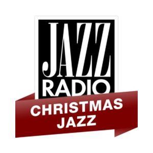 Fiche de la radio Jazz Radio Christmas